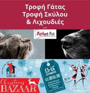 bazaar20